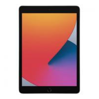 "iPad 8 Apple Tela Retina 10.2"" 32GB Wi-Fi"