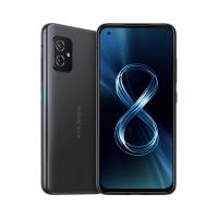 Smartphone Asus ZenFone 8 128GB