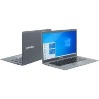 Notebook Compaq Presario CQ-25 N3700 4GB SSD 120GB 14
