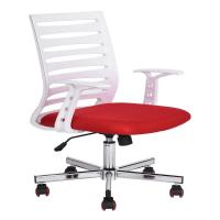 Cadeira de Escritório Diretor Pelegrin PEL-BF57