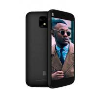 Smartphone Blu J2 32GB
