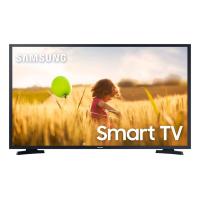 Smart TV 40\