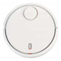 Robô Aspirador Xiaomi Mi Robot Vacuum