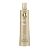 Vodka Cîroc White Grape 700ml