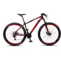 Bicicleta Aro 29 RS3 Dropp