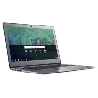 Chromebook Acer 14 Celeron 4GB 16GB emmc Tela 14\