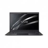 """Notebook Vaio SE14 i5-8265U 8GB SSD 256GB UHD Graphics 620 Tela 14"""" FHD - VJSE41G11X-B0111H"""