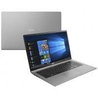 Notebook LG Gram 14Z980 i5-8250U 8GB SSD 256GB Tela FHD 14\