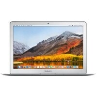 MacBook Air Apple i5 8GB SSD 128GB MacOS Tela 13,3\