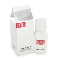 Perfume Plus Plus Masculine Diesel 75ml