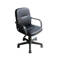 Cadeira de Escritório Diretor Pelegrin PEL-1505