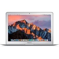 MacBook Air Apple Intel Core i5 8GB SSD 128GB macOS Sierra Tela 13.3\