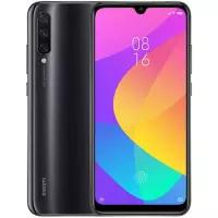 Smartphone Xiaomi Mi A3 64GB