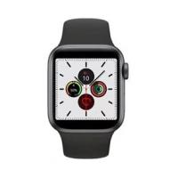Smartwatch Iwo C55 44mm