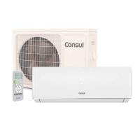 Ar Condicionado Split Consul 9000Btus Quente/Frio Monofasico - CBP09CBBNA