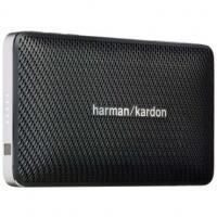 Caixa de Som Bluetooth Esquire Harman Kardon
