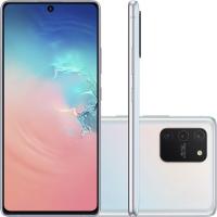 Smartphone Samsung Galaxy S10 Lite 128GB