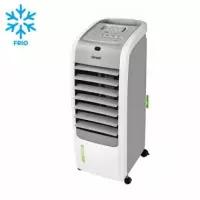 Climatizador de Ar Consul com Aletas Automáticas Frio - C1F07