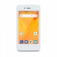 Smartphone Multilaser Ms40g 8GB