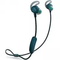 Fone de ouvido Jaybird Tarah Pro Intra-Auricular Sport Bluetooth - 985-000827