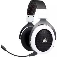 Headset Gamer Corsair HS70 Wireless 7.1 Surround - CA-9011177-NA