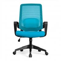 Cadeira de Escritório DT3 Office Verana V2 12073-3