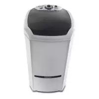 Tanquinho de Lavar Roupas Suggar Lavamax Eco 15Kg
