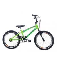 Bicicleta Aro 20 Cross Bmx Sport Route Bike