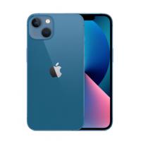Smartphone Apple iPhone 13 256GB