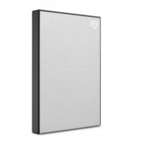 HD Externo Seagate Backup Plus Slim 2TB STHN2000401