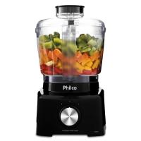 Processador de Alimentos Philco Turbo 250W - PH900P