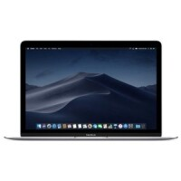 MacBook Apple Intel Core m3 8GB SSD 256GB macOS Tela 12\