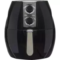 Fritadeira Elétrica Agratto Fryer 2,5 Litros - AF-01
