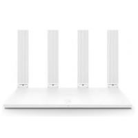 Roteador Huawei Wi-fi Ac1200 WS5200