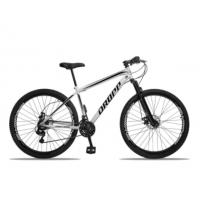 Bicicleta Aro 29 Sport Dropp