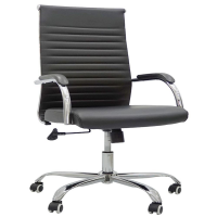 Cadeira de Escritório Presidente Best C305