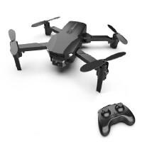 Drone WLRC KK5 Alta Altitude Top Botão Voo 360