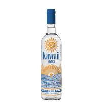 Vodka Kawaii Premium 1 Litro