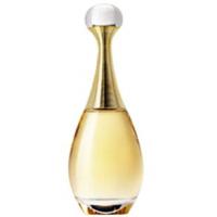 Perfume J'Ador Dior 50ml