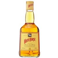Whisky White Horse 500ml