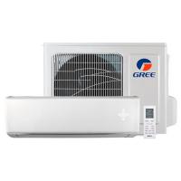 Ar condicionado Split Gree Eco Garden 9000BTUs Quente/Frio - GWH09QB-D3NNB4A