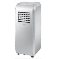 Ar Condicionado Gree Portátil 10.000 BTUs GPC10AH-A3NNC3D