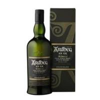 Whisky Ardbeg An Oa 700ml