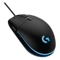 Mouse Gamer Logitech G203 Prodigy 8.000 DPI USB