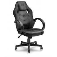 Cadeira Gamer Warrior Tongea - GA182