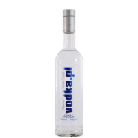 Vodka. Pl Premium 700ml