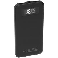 Power Bank Pulse 10000Mah com Display LCD CB147
