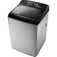 Máquina de Lavar Roupas Panasonic 12kg Black Premium - NA-F120B5G