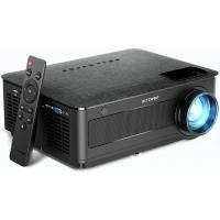 Projetor Blitzwolf LCD Full HD BW-VP10