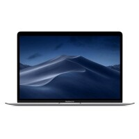 MacBook Air Apple Intel Core i5 8GB SSD 128GB macOS Tela 13.3\